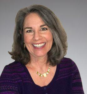 Miriam Whiteley, CFP®, RLP®, CeFT®